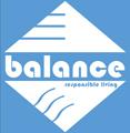 Balance the World